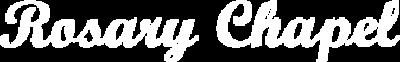 logo_white@0.75x